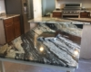 Dallas Marble Stone Marble work