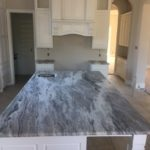 Custom Granite Kitchens