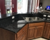 Custom Kitchens2
