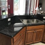 Dallas Marble Stone Custom Kitchens2