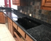 Custom Kitchens3