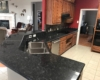 Custom Kitchens4