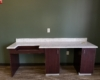 Dallas Marble Stone office job_2