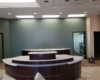 Dallas Marble Stone office job_3