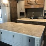 Dallas Marble Stone Fabrications