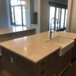 Kitchen Fabrication